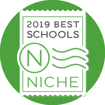 PACS Top-Ranked School in Petaluma According to Niche.com