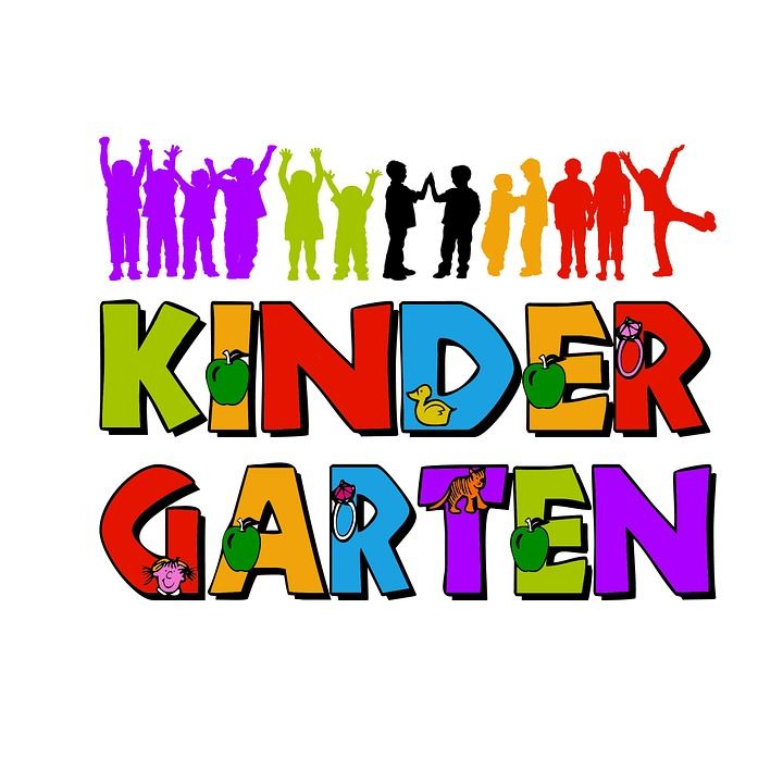 Kindergarten and Transitional Kindergarten Enrollment