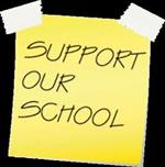 Support Our School