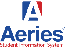 Aeries Parent Portal and Data Confirmation