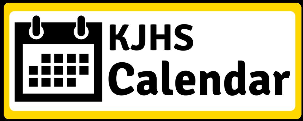 Kenilworth Junior High / Homepage