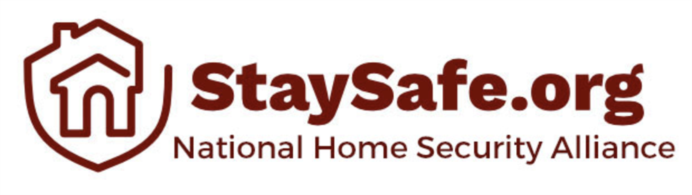 StaySafe.org logo