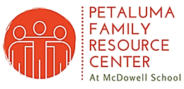Family Resource Center - limited summer hours