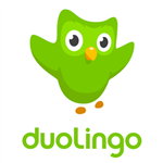 Duolingo Spanish language learning