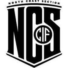 Letter from North Coast Section, CIF Regarding Sports for 2020-21 School Year