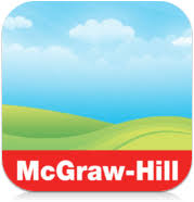 McGraw Hill icon