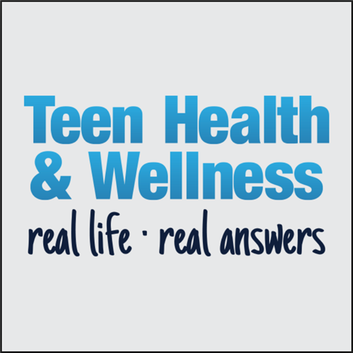 Teen Wellness Link