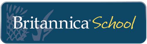 Britannica School Iink