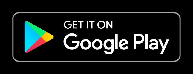 Google Play Mobile App Badge