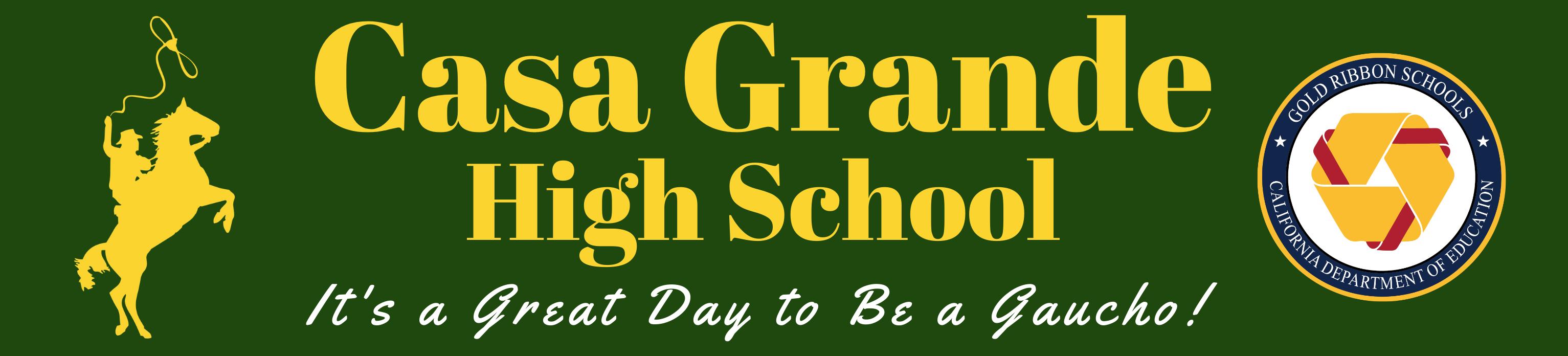 Petaluma City Schools Calendar 2021-22